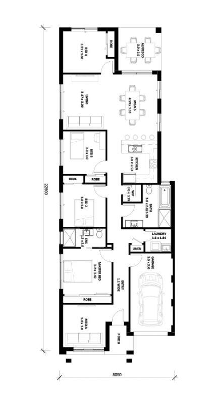 Cetin-18-House-Design