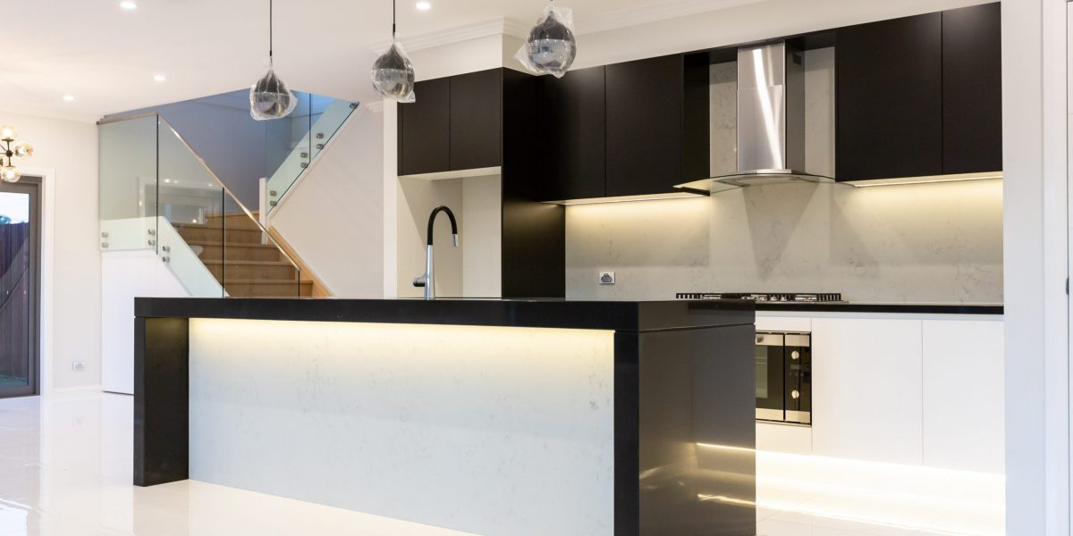 5 Things Worth Splurging on in Your New Kitchen