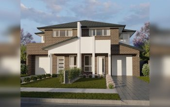 Clover-Duplex-House-Design updated