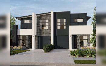 Daisy-Duplex-House-Design updated