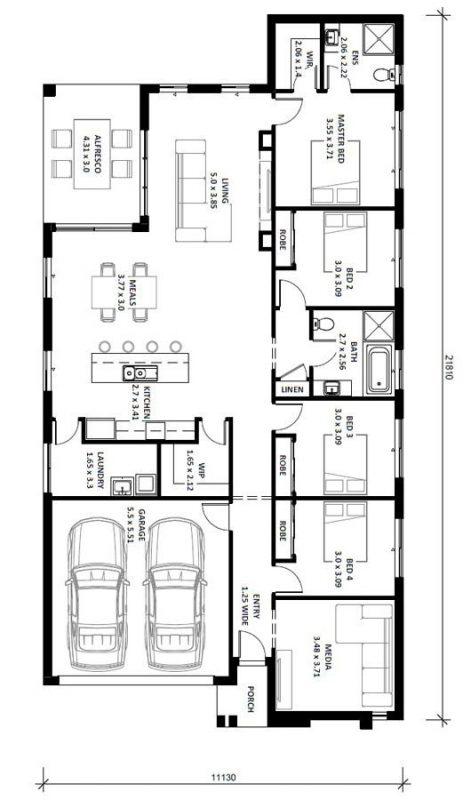 Escamilla-24-Single-House-Design