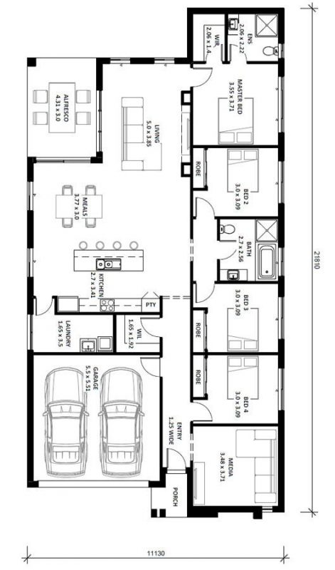 Escamilla-24V-Single-House-Design