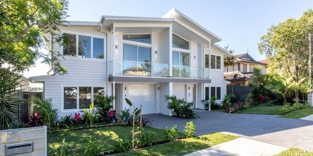 Estimating-the-Cost-to-Build-a-Duplex-1