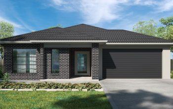 Gardenia-15-Single-House-Design