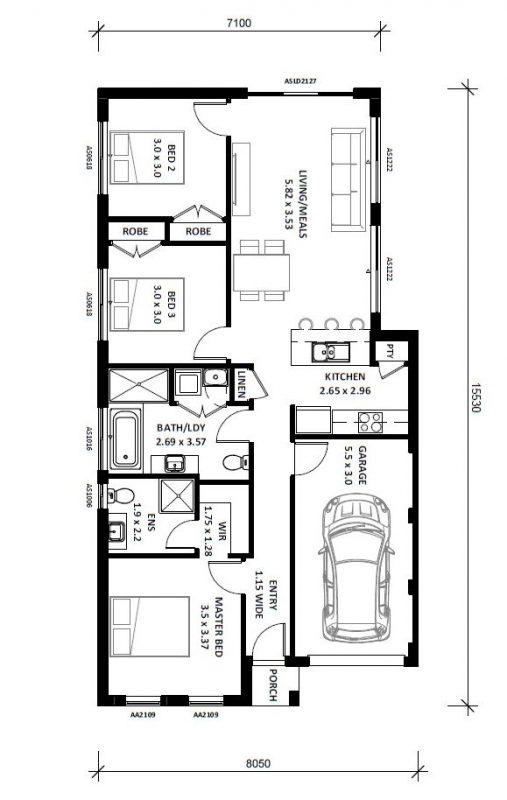 Hale-13SQ-Floor-Plan-Single-Image-Vertical