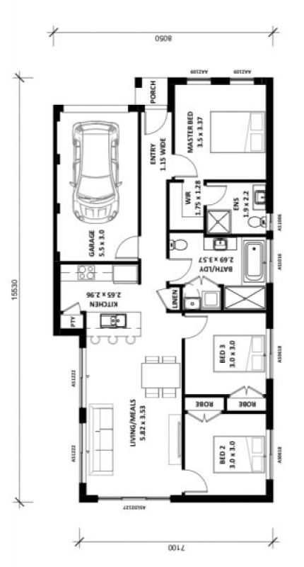 Hale-13sq-Edmondson-Park-floorplan-Vertical