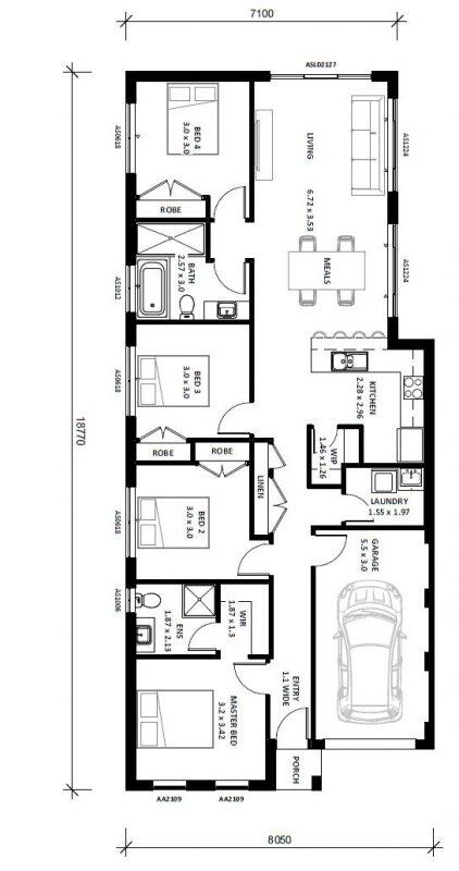 Hale-15SQ-Floor-Plan-Single-Image-Vertical
