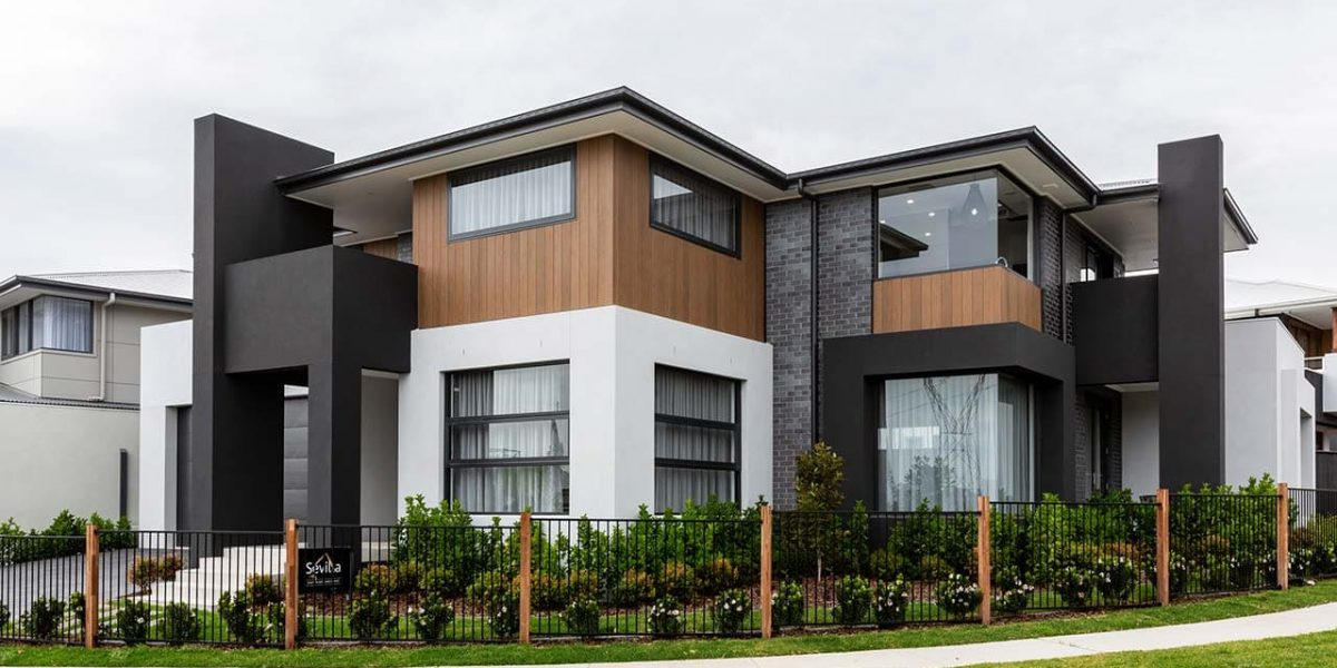 Home-Facade-Designs-It's-All-About-Texture-2