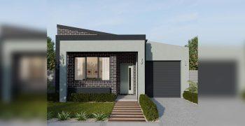 Iris-Single-House-Design updated