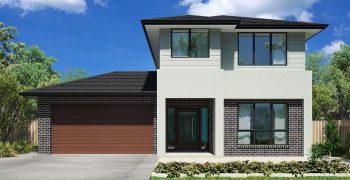 KALMIA-House-and-Granny-House-Designs
