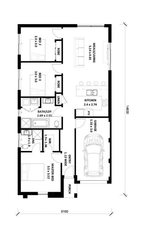 Lincoln-13-House-Design