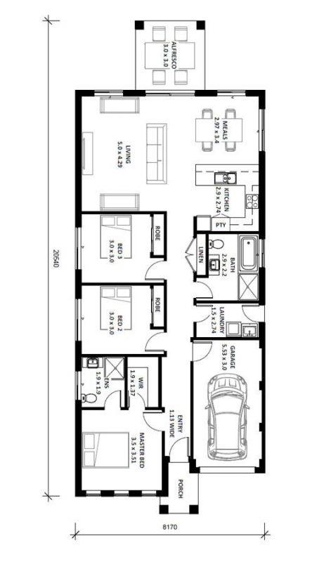 Lincoln-16V-Single-House-Design