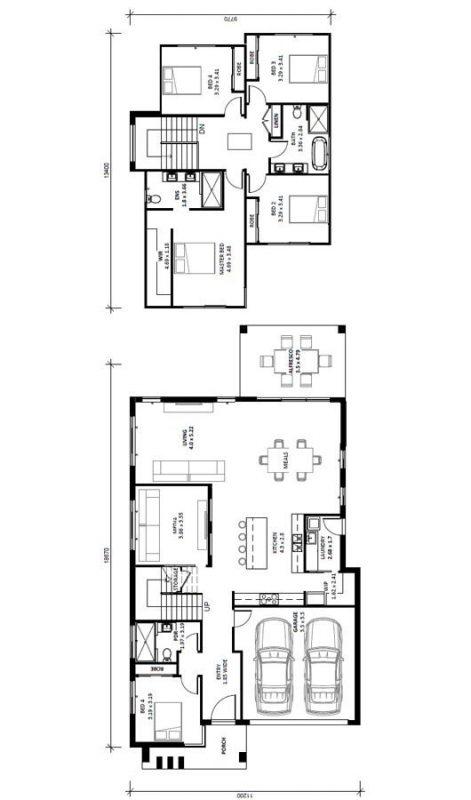 Luna-32-Double-Storey-House-Design