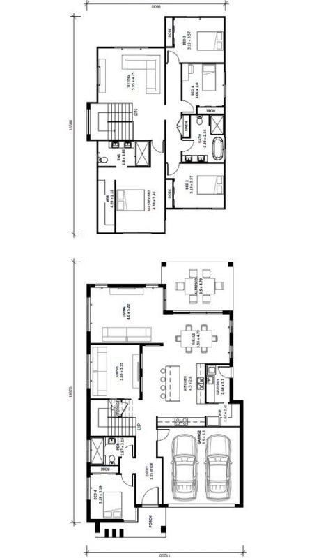 Luna-34-Double-Storey-House-Design