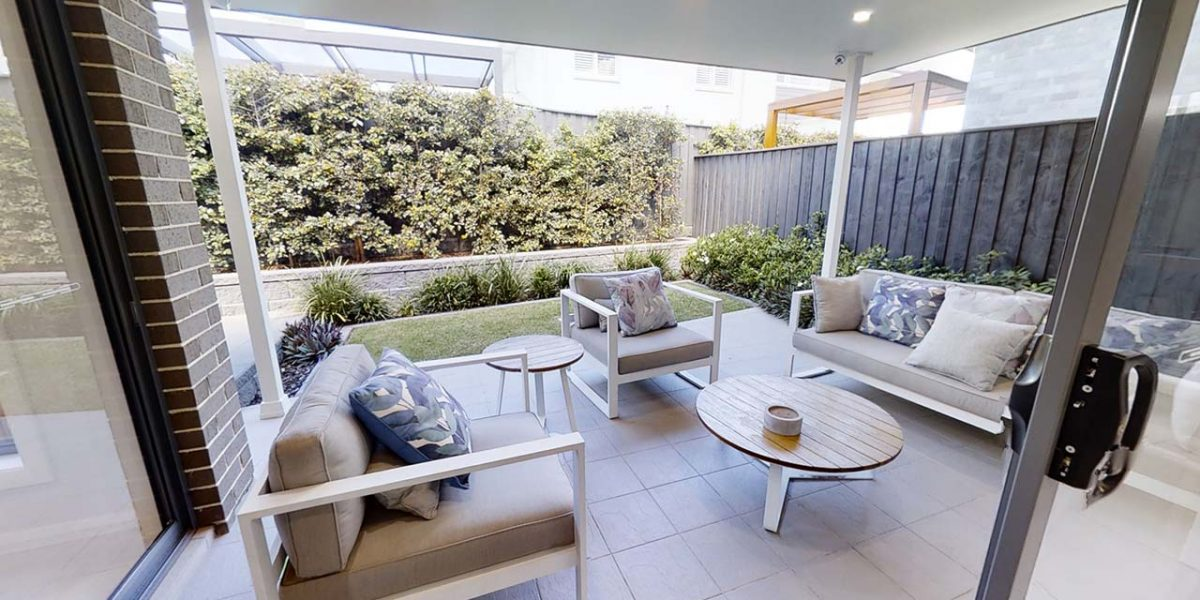 Luna-at-Leppington-Alfrasco-Display-Homes-Backyard