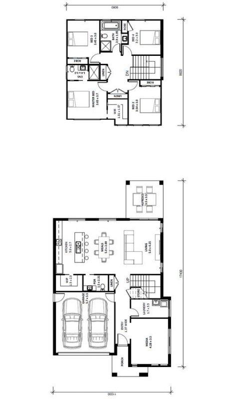 Mirauet-26-Double-Storey-House-Design