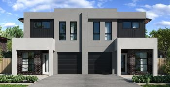Nymphia-Duplex-House-Designs