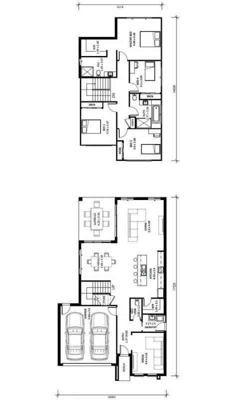 Oxford-28-Double-Storey-House-Design