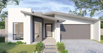 Poinsetta-Single-House-Design
