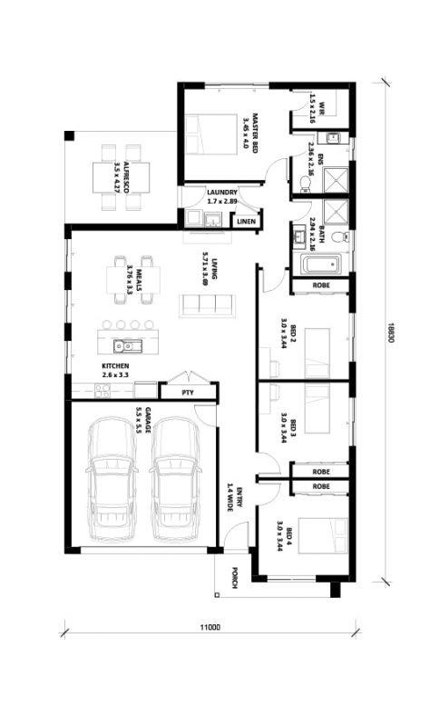 Raya-21-House-Design