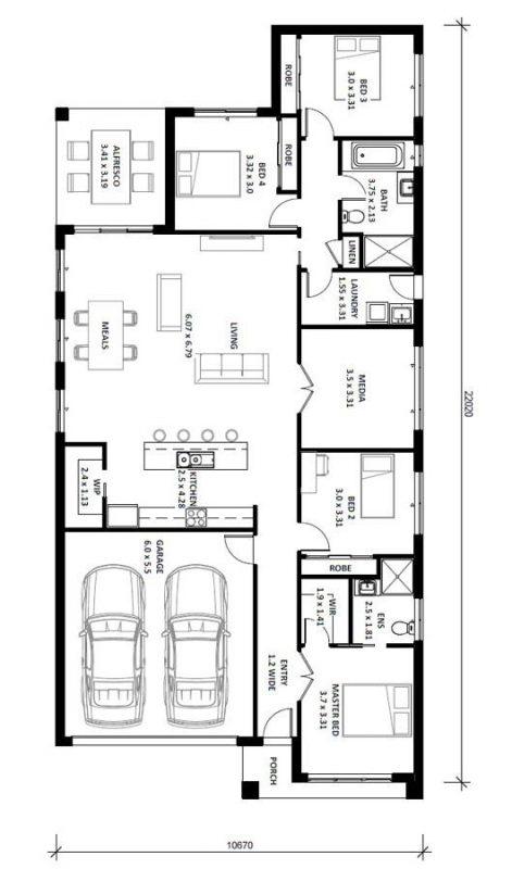 Raya-23-Single-House-Design