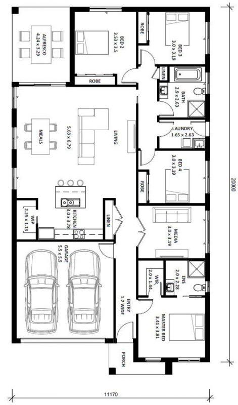 Raya-24V-Single-House-Design