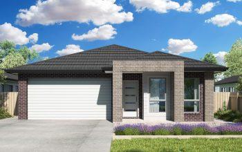 Sedum-12-13-Y-Single-House-Design