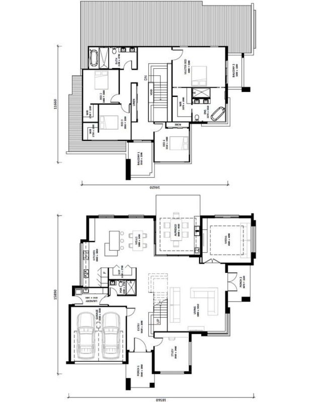 Sevilla-45-Double-Storey-House-Design