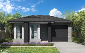 Snapdragon-Single-House-Design