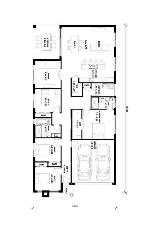 Soria-24-House-Design