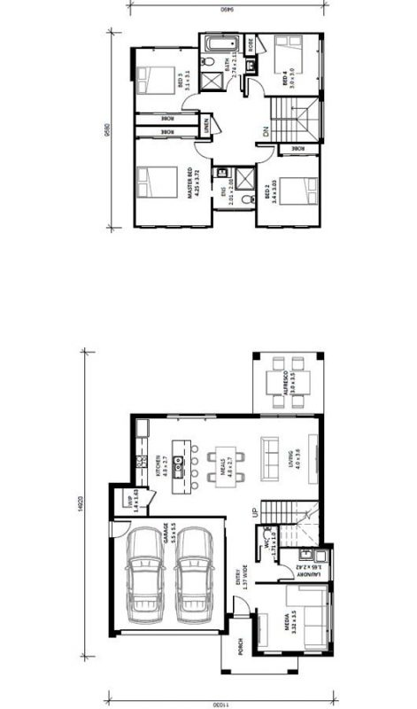 Stirling-23-Double-Storey-House-Design