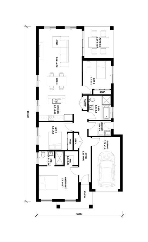 Warwick-16-House-Design