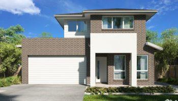 altena home design