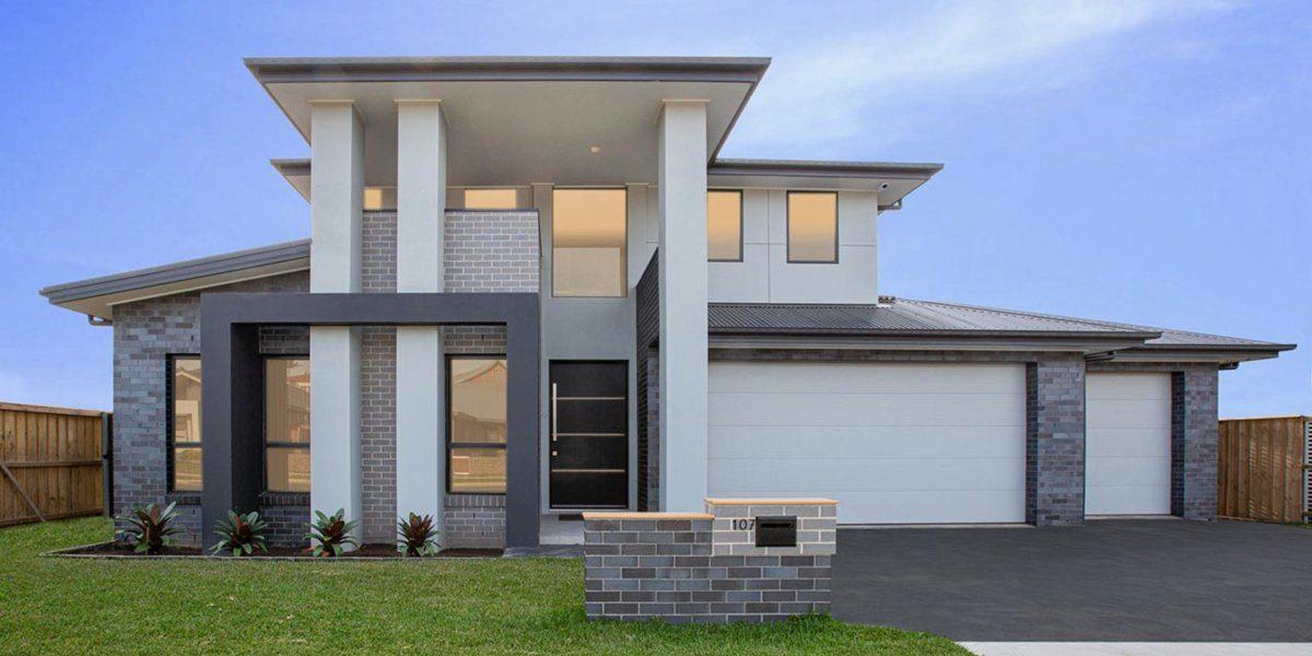 best custom builders sydney